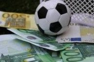 Langkah Bermain Judi Bola Online Untuk Pemula Dengan Mudah Di Pahami