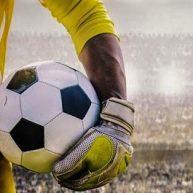 Panduan Bermain Judi Bola Online Mix Parley Untuk Pemula